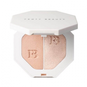 fenty-highlighter-fire-dust