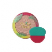 Physicians Formula - Murumuru Butter Blush