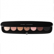Marc Jacobs Beauty - Eye-Conic Multi-Finish Eyeshadow Palette