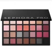 SEPHORA COLLECTION - Sephora PRO Cool Palette