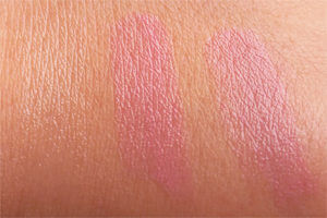 oriflame-lip-spa-swatches