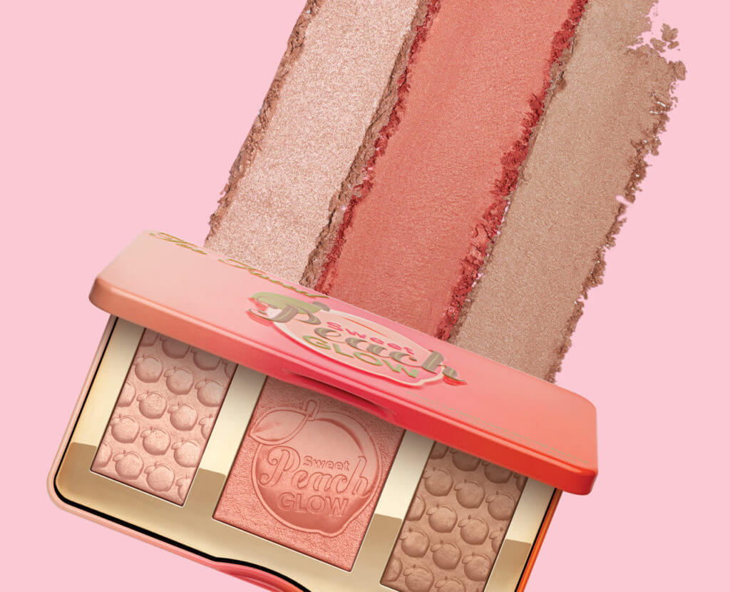 sweet-peach-glowkit