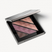 BURBERRY - Complete Eye Palette