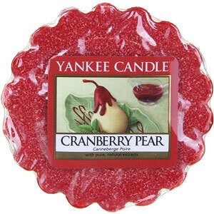 yankee-candle-cranberry-pear