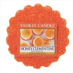 yankee-candle-honey-clementine