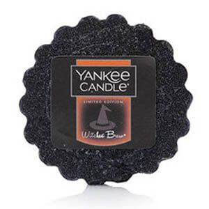yankee-candle-witches-brew