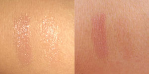 clinique-chubby-stick-swatches